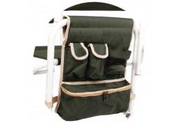 Туристическая мебель Ranger FC-95200S в интернет-магазине