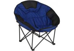 Туристическая мебель Time Eco TE-25 SD-150 цена