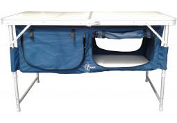 Туристическая мебель Ranger TA-519