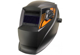 Сварочная маска Dnipro-M MZP-800VR