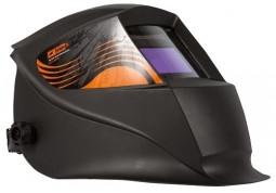 Сварочная маска Dnipro-M MZP-800VR цена