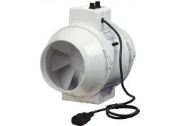 Вытяжной вентилятор VENTS TT 100 дешево