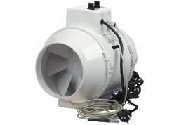 Вытяжной вентилятор VENTS TT 100 отзывы