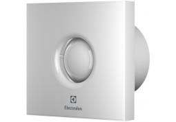 Вытяжной вентилятор Electrolux Rainbow EAFR-100
