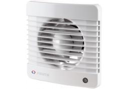 Вытяжной вентилятор VENTS MF