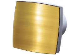 Вытяжной вентилятор VENTS LD 125 LD1 отзывы