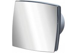 Вытяжной вентилятор VENTS LD 125 LD1 фото