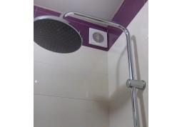 Вытяжной вентилятор Domovent C 100 стоимость