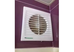 Вытяжной вентилятор Domovent C 100 в интернет-магазине