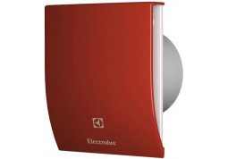 Вытяжной вентилятор Electrolux Magic EAFM-100 недорого