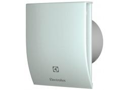 Вытяжной вентилятор Electrolux Magic EAFM-100 описание