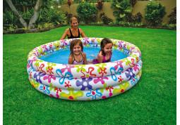 Надувной бассейн Intex 56440 недорого
