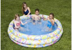 Надувной бассейн Intex 56440 дешево