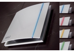 Вытяжной вентилятор Soler&Palau SILENT-200 CZ DESIGN цена