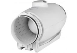 Вытяжной вентилятор Soler&Palau TD-160/100 N SILENT