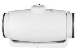 Вытяжной вентилятор Soler&Palau TD-160/100 N SILENT в интернет-магазине