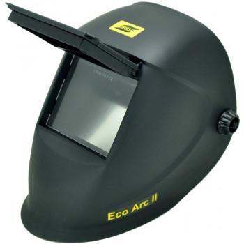 Сварочная маска ESAB Eco Arc II