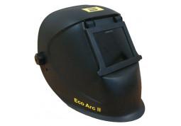 Сварочная маска ESAB Eco Arc II дешево