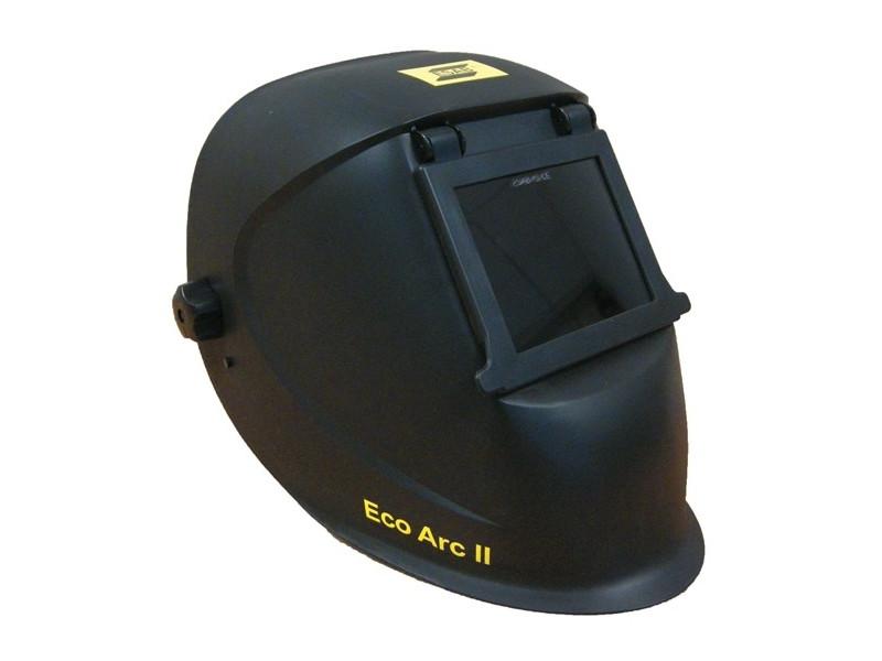 Сварочная маска ESAB Eco Arc II фото
