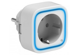 Умная розетка Aeotec Smart Switch 6