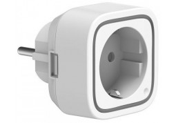 Умная розетка Aeotec Smart Switch 6 недорого