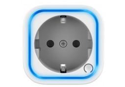 Умная розетка Aeotec Smart Switch 6 купить