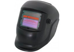 Сварочная маска Edon ED-6000
