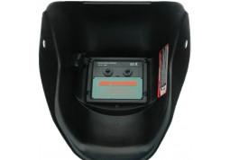 Сварочная маска Edon ED-6000 недорого