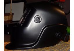Сварочная маска Edon ED-6000 фото