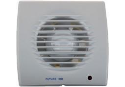Вытяжной вентилятор Soler&Palau FUTURE-100