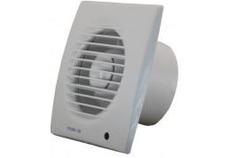 Вытяжной вентилятор Soler&Palau FUTURE-100 в интернет-магазине