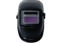 Сварочная маска Kentavr SM-305R купить