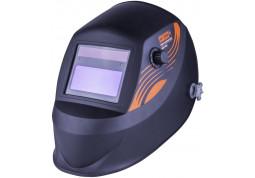 Сварочная маска Dnipro-M MZP-485