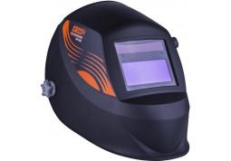 Сварочная маска Dnipro-M MZP-485 отзывы