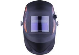 Сварочная маска Dnipro-M MZP-485 фото