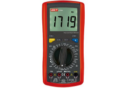 Мультиметр / вольтметр UNI-T UT70A