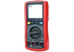 Мультиметр / вольтметр UNI-T UT70A в интернет-магазине