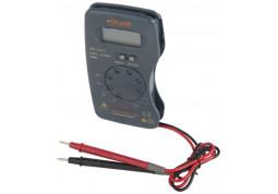 Мультиметр / вольтметр Sturm MM12031 недорого