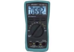 Мультиметр / вольтметр Proskit MT-1232
