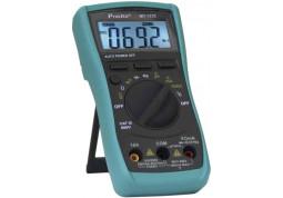 Мультиметр / вольтметр Proskit MT-1232 стоимость