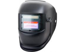 Сварочная маска Intertool SP-0064