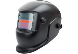 Сварочная маска Intertool SP-0064 отзывы