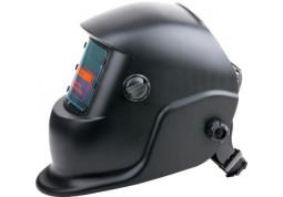 Сварочная маска Intertool SP-0064 стоимость