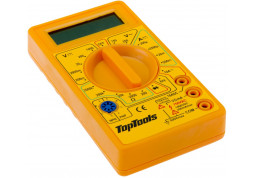 Мультиметр / вольтметр Top Tools 94W100