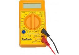 Мультиметр / вольтметр Top Tools 94W100 купить