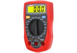 Мультиметр / вольтметр UNI-T UT33D купить