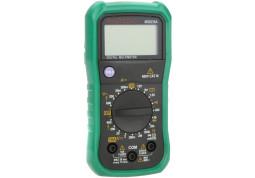Мультиметр / вольтметр Mastech MS8239C купить