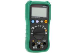 Мультиметр / вольтметр Mastech MS8239C стоимость