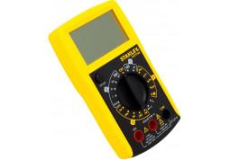 Мультиметр / вольтметр Stanley STHT0-77364 купить
