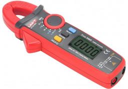 Мультиметр / вольтметр UNI-T UT210D стоимость